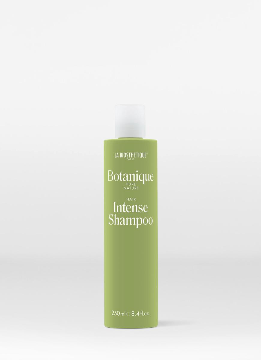 Vegan Shampoo En Verzorgingsproducten La Biosthetique Botanique