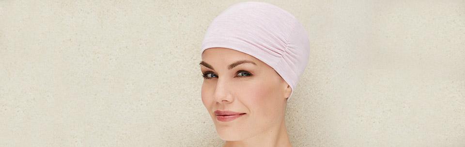 De juiste huidverzorging bij chemo bestraling & intensieve medicatie