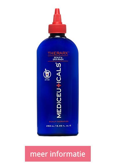schilfers hoofdhuid shampoo