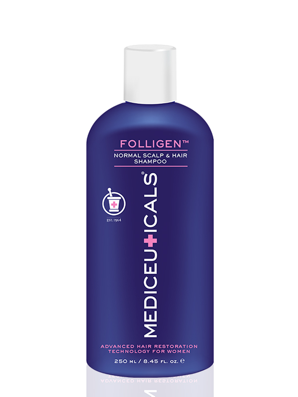 folligen mediceuticals