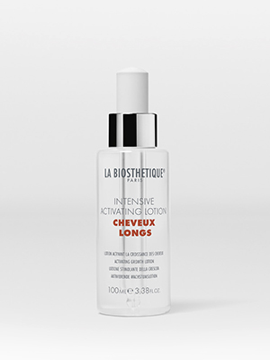 Intensive Activating Lotion
